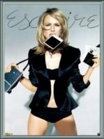 Naomi Watts poster