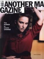 Natalie Portman poster