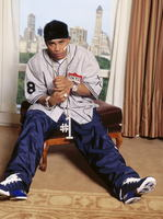 Nelly poster