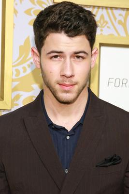 Nick Jonas poster #3005301