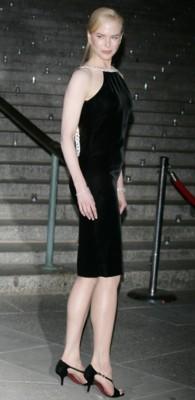 Nicole Kidman poster #1249443