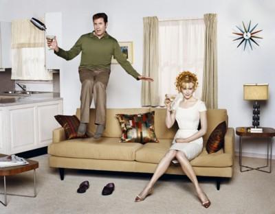 Nicole Kidman poster #1251965