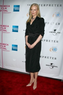 Nicole Kidman poster #1253443