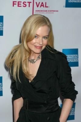 Nicole Kidman poster #1253445