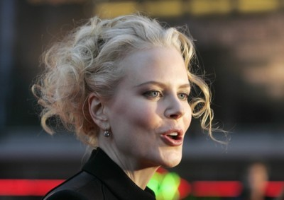 Nicole Kidman poster #1253461