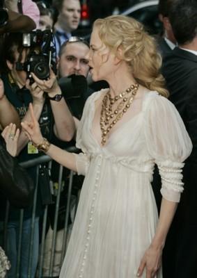 Nicole Kidman poster #1254100