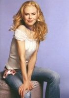 Nicole Kidman t-shirt