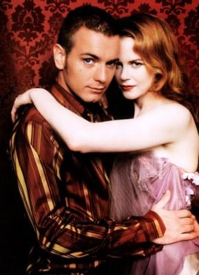 Nicole Kidman poster #1284123