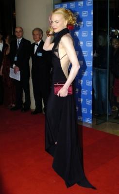 Nicole Kidman poster #1284129