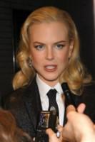 Nicole Kidman poster