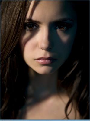 Nina Dobrev poster #1514716