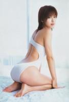 Okubo Mariko poster