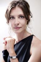 Olga Dihovichnaya poster
