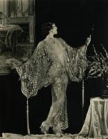 Olive Borden poster