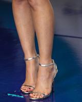 Olivia Munn poster