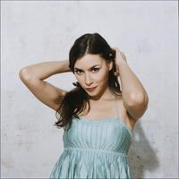 Olivia Ruiz poster
