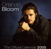 Orlando Bloom poster