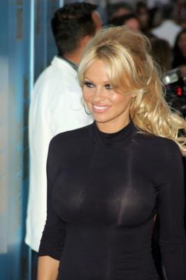 Pamela Anderson poster #1361740
