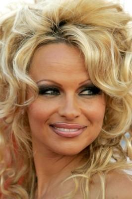 Pamela Anderson poster #1361762