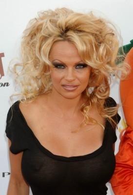 Pamela Anderson poster #1361766