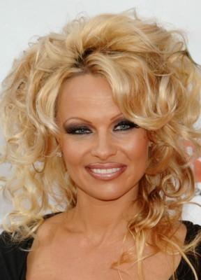 Pamela Anderson poster #1361770