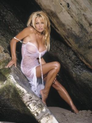 Pamela Anderson poster #1361785