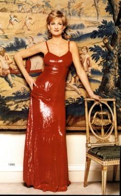 Princess Diana poster #1335075