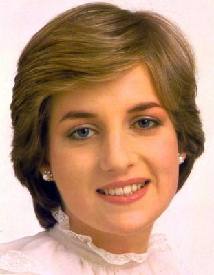 Princess Diana poster #2089933