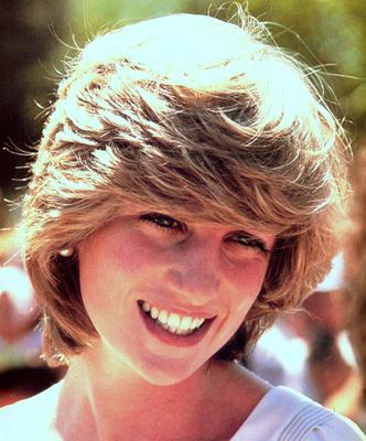 Princess Diana poster #2089934