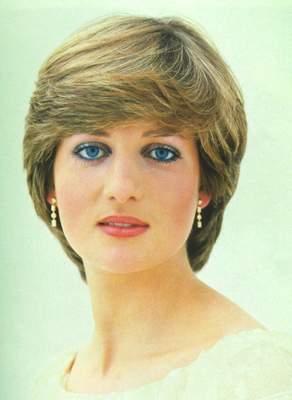 Princess Diana poster #2089936