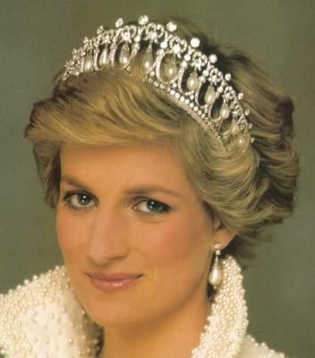 Princess Diana poster #2089938