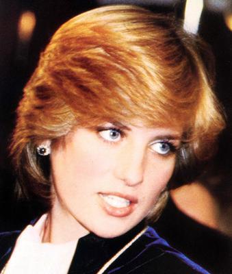 Princess Diana poster #2089939