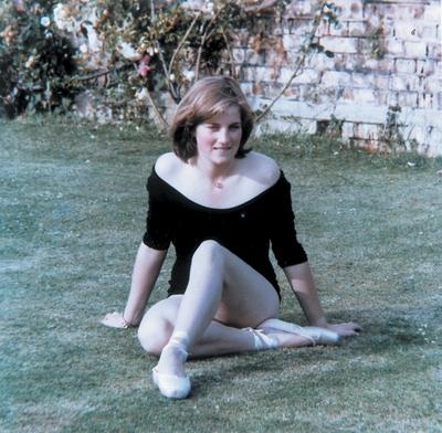 Princess Diana poster #2089943