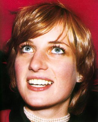 Princess Diana poster #2089946