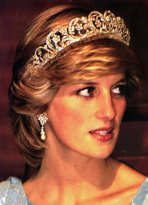 Princess Diana poster #2089947