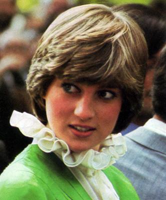 Princess Diana poster #2089948