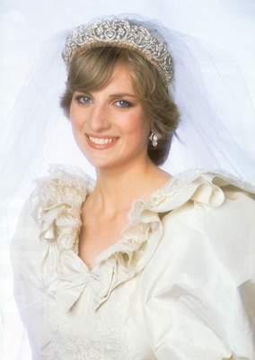 Princess Diana poster #2089949