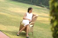Priyanka Chopra poster