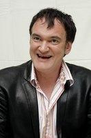Quentin Tarantino poster