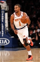 Ramon Sessions poster
