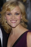 Reese Witherspoon mousepad