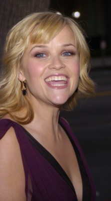 Reese Witherspoon poster #1245798