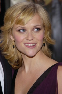 Reese Witherspoon poster #1245799