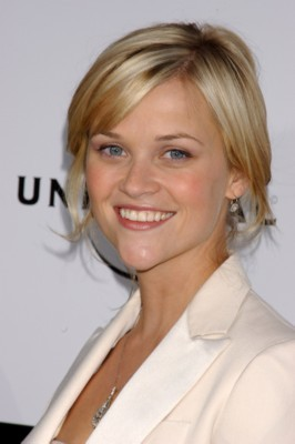 Reese Witherspoon poster #1247457