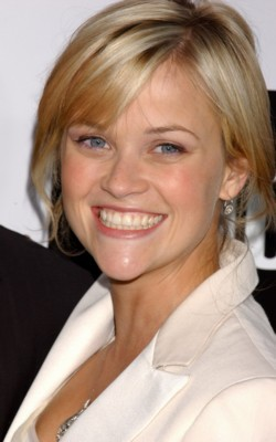 Reese Witherspoon poster #1247458