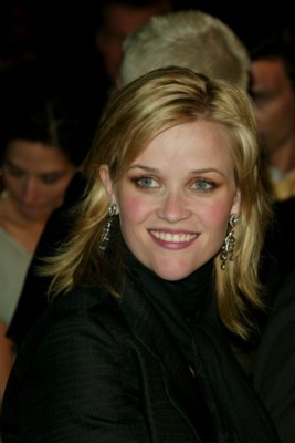 Reese Witherspoon poster #1248252