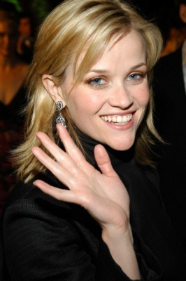 Reese Witherspoon poster #1248254
