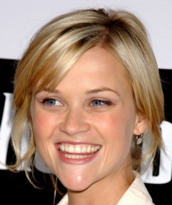 Reese Witherspoon poster #1251927