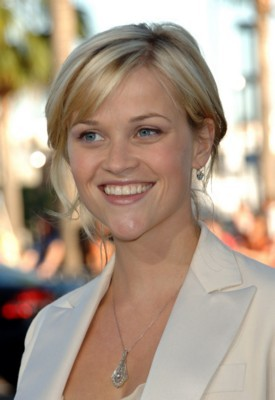 Reese Witherspoon poster #1251928