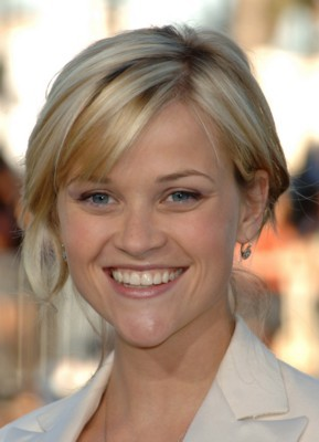Reese Witherspoon poster #1253811